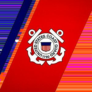 logo-uscg